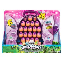 Hatchimals CollEGGtibles Collectors Case - $56.99