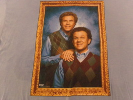 Step Brothers, NEW/MINT, XL Men's T-Shirt - $9.95
