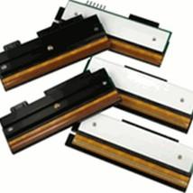 215984 OEM QUALITY Printhead for VIDEOJET Dataflex Plus 6320 6420 (53mm)... - $318.00