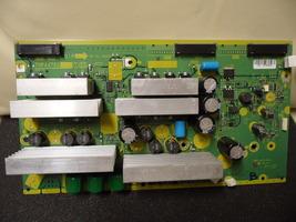 Panasonic TXNSS1ECUU (TNPA4783) SS Board,Z-Sus Board - $28.00
