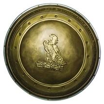 Wonder Woman Costume Shield Gold - $43.98