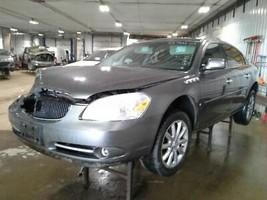 2006 Buick Lucerne REAR HUB WHEEL BEARING - $64.35