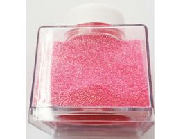 Sulyn Extra Fine Glitter, Cherry Blossom #SUL52556 image 2