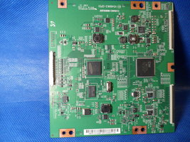 Samsung BN96-21637A T-Con Board For UN55EH6000FX/ EH6050FX - $29.95