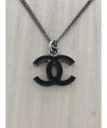 CHANEL Necklace #5 - $346.50