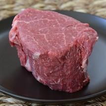 Wagyu Tenderloin, MS4, Cut To Order - 6 lbs, 2.5-inch steaks - $297.99