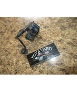 94-99 Toyota Celica 1.8L Sensor Assy Vac MAP Sensor 89420-20300 YOTA YARD - $20.79