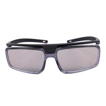 New Genuine TDG-500P Lunettes 3D Passives Glasses For SONY TGD500P X900A... - €6,23 EUR
