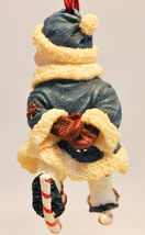 Boyds Bears & Friends: Candy Sweetskates - 25057 - Snow Dooodes image 7