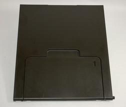HP CN598-67001 Left Side Cover Door for OfficeJet PRO X476 X576 X551 X45... - $39.95