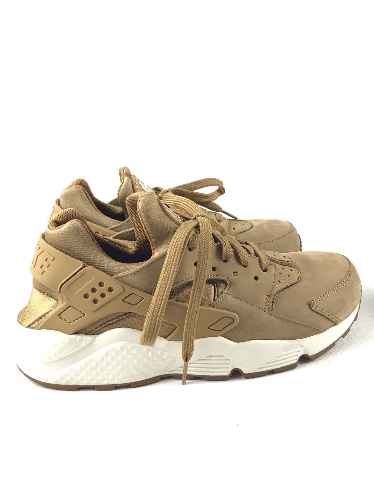 946c761db2 Nike Men's Air Huarache Sneakers Size 7 to and 50 similar items. S l1600
