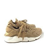 Nike Men's Air Huarache Sneakers Size 7 to 12 us 318429 202 - $121.13