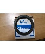 JM/CLIPPER 9820 OIL SEAL - $32.25