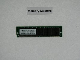 MEM-4000M-16D 16MB DRAM upgrade for Cisco 4000M Series Routers(MemoryMasters) - $27.32