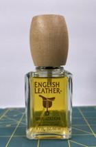 English Leather by Dana 1.7 oz / 50 ml cologne splash for men unboxed Ne... - $19.18