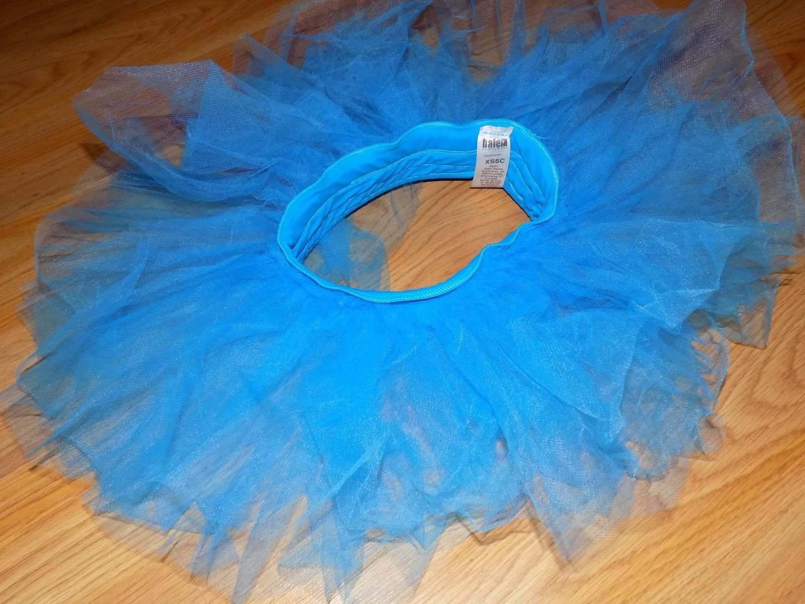 df685414c9d6 Size XS Small Child Balera Dancewear Solid and 38 similar items