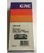 GRC T387-HYB IBM Selectric II Correctable Black - $7.99