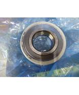 SKF 6316 M/C3VL0241 Radial/Deep Groove Ball Bearing Round Bore New - $460.35