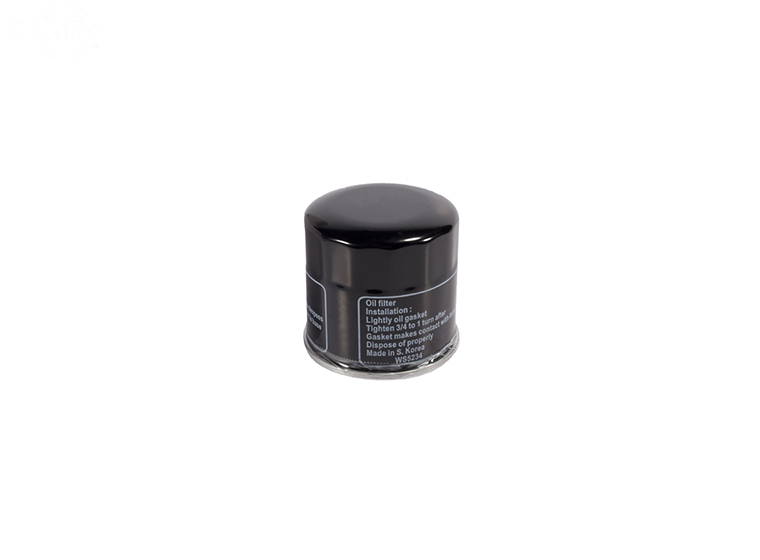 Primary image for Replaces Toro 120-4276 Oil Filter