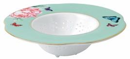 Royal Albert Blessings Tea Strainer Designed by Miranda Kerr NEW (s) - $24.74