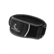 Mueller Premium Hg80 Tennis Elbow Brace Help Relieve Elbow Pain, Soft Brace - $15.99