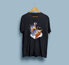 HOT SALE Avian Cake Gildan T-shirt Size S To 2XL - $21.80