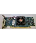 AMD ATI Radeon HD 6350 ATI-102-C09003 512MB DMS-59 Video Card 637995-001 - $8.91