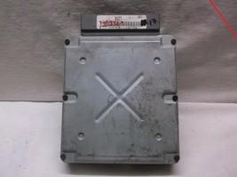 99-00-01 Lincoln CONTINENTAL/ 4.6L Engine Control MODULE/COMPUTER..ECU..ECM.PCM - $63.11