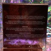 NIB Patrick MAJOR Glow All Over Balm SHE'S GLOSSY image 4