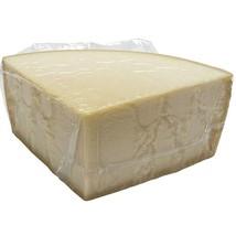 Grana Padano D.O.P. - Aged 18 Months - 1 lb cut portion - $14.45
