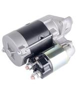 Electric Starter Motor For Exmark LZ22LKA604 Lazer Z Scag STT61-22KA Tur... - $99.95
