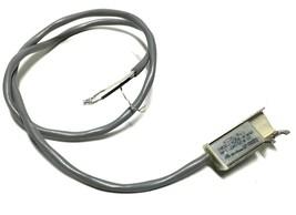 HUMPHREY RS-1 REED SWITCH 0-200 VAC/VDC 50 WATTS - $14.99