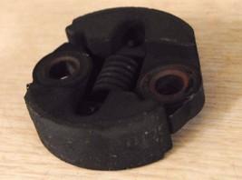 Toro 51930 Clutch 300756006 (zm674z) - $9.74