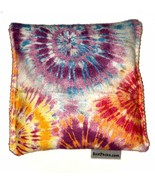 Starburst Rice Pack Hot Cold You Pick A Scent Microwave Heating Pad Reus... - $9.99