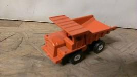 Tomica 1/117 Scale Hitachi DH321 Dump Car #59 - $49.49