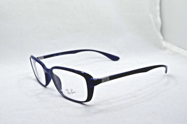 New Authentic RAY-BAN Lightray RB7037 5431 Eyeglasses Frame - $59.99