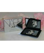 New NARS Andy Warhol Eye Shadow Palette Self Portrait #2 .42 OZ 12 G Ful... - $17.99