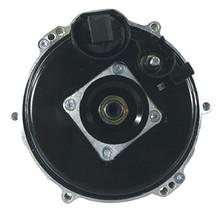 New Bmw Land Rover Water Cooled Alternator 4.4L 4.6L 5.4L 1999-2009 12311705557 - $237.01