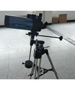 Schieber Telescopes Compact MAK 90 - Maksutov-Cassegrain Telescope (90mm... - $259.95