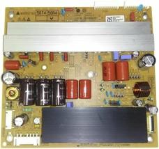 Lg EBR74306901 (EAX64282301) Zsus Board - $15.99