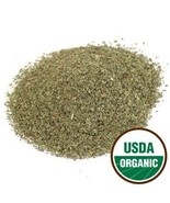 Sage Leaf Rubbed Organic - $1.95