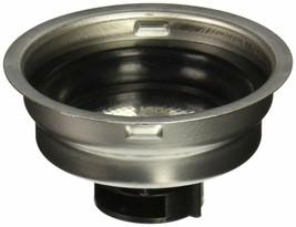 Delonghi 7313285829 Replacement Small 1 Cup Filter Assembly EC155 EC270 ... - $12.37