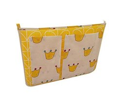 High-Capacity, Multi-Function Receive Bag/Diaper Stacker(Crown) image 2