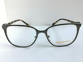 New TORY BURCH TY 5310 0932 51mm Silver Women's Eyeglasses Frame #7 - $99.99