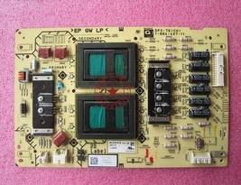 Sony KDL-55HX820 Power Board APS-77ch 1-884-407-11 DPS-76 - $19.95