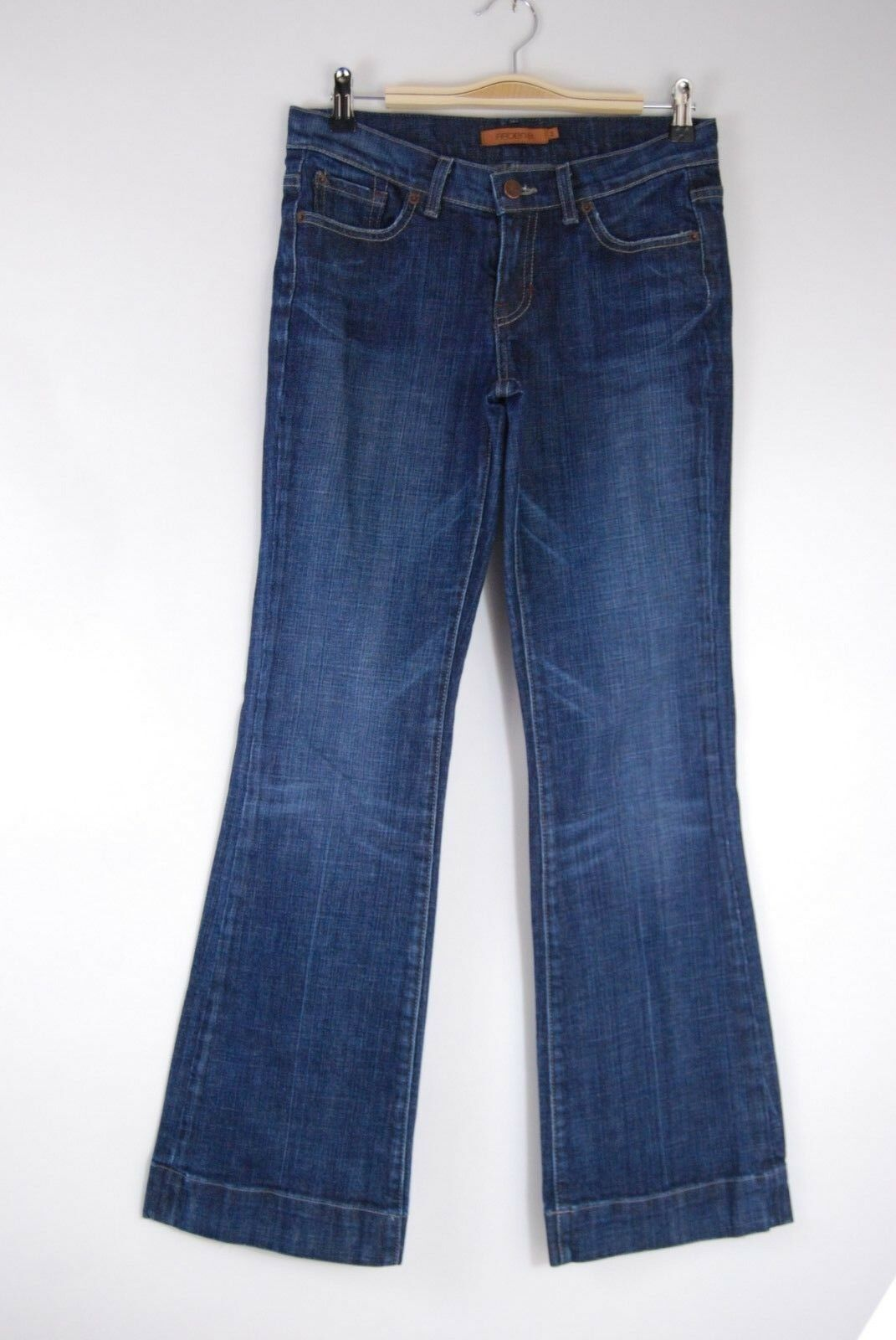 Primary image for Arden B Boot Cut Jeans - Size 2