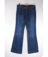 Arden B Boot Cut Jeans - Size 2 - $14.54