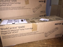 Xerox Workcentre Toner: 97 listings