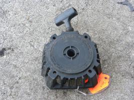 Craftsman Trimmer Starter Housing Assembly #530010961 - $17.77