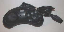 factory genuine original wired remote CONTROLLER Sega Genesis Arcade pad... - $35.59